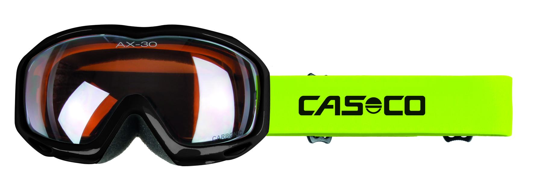 CASCO AX30