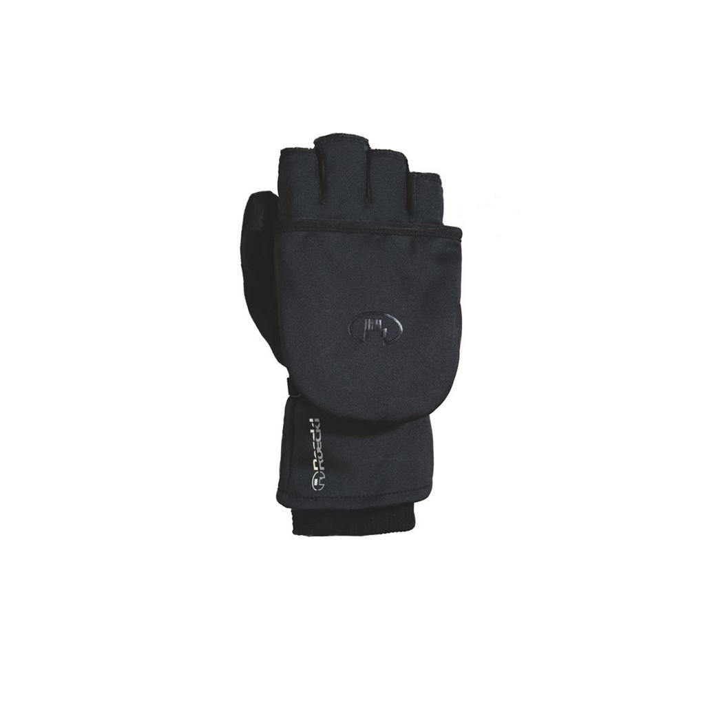 Roeckl Handschuhe Karun