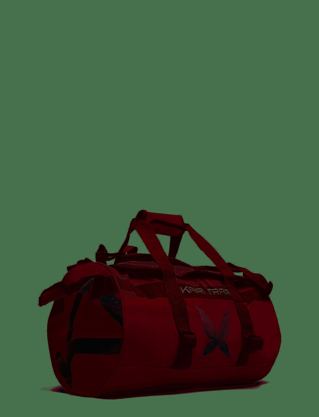 Kari Traa Kari 30L Bag - petal