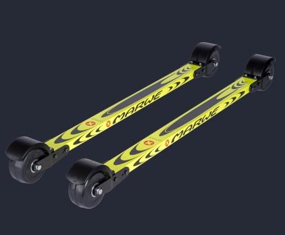 Marwe Skiroller