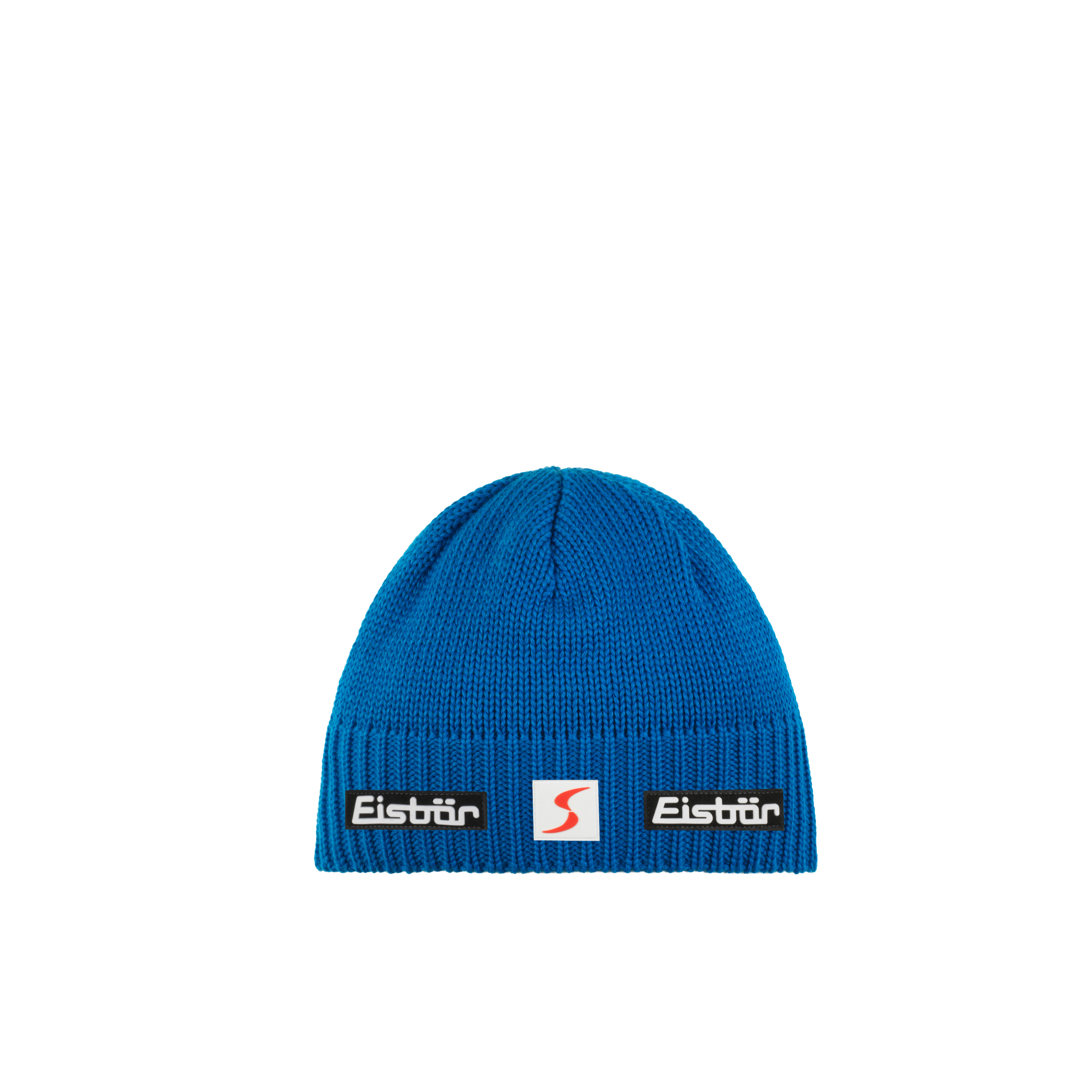 Eisbär Trop Mütze SP - blau