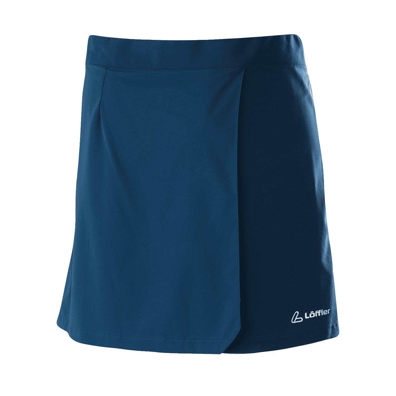 Löffler W Skirt ASSL