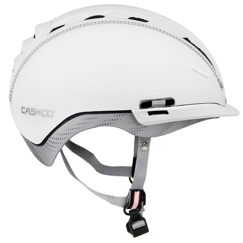CASCO Roadster ohne SPEEDmask
