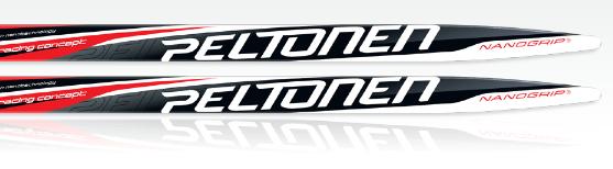 Peltonen NANOGRIP CL RACE Soft