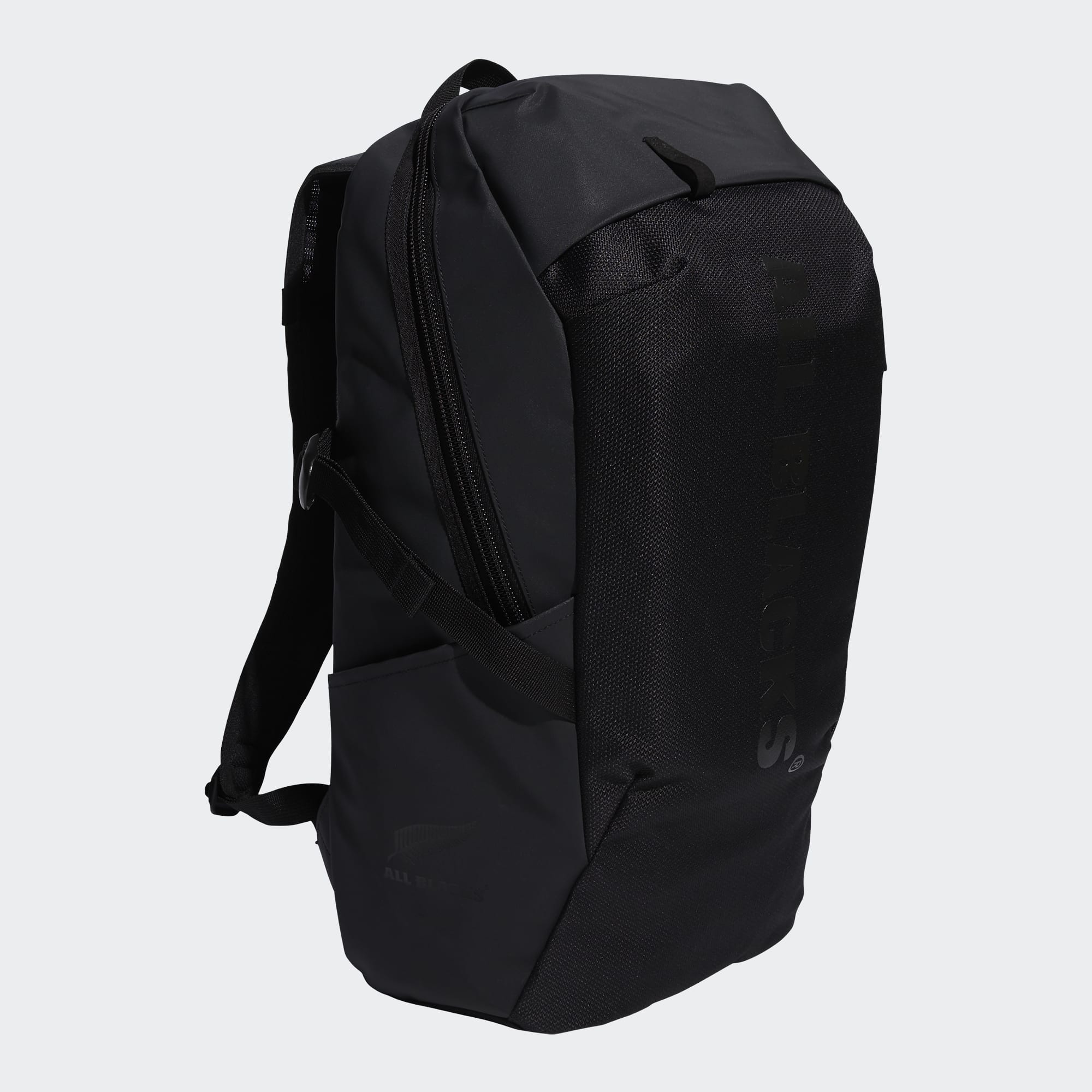 Adidas All Blacks Rucksack