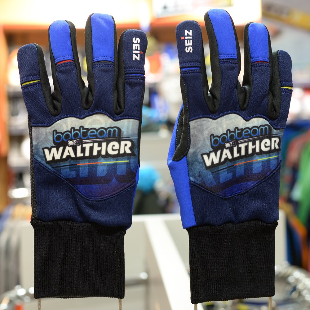 Handschuhe SEIZ
