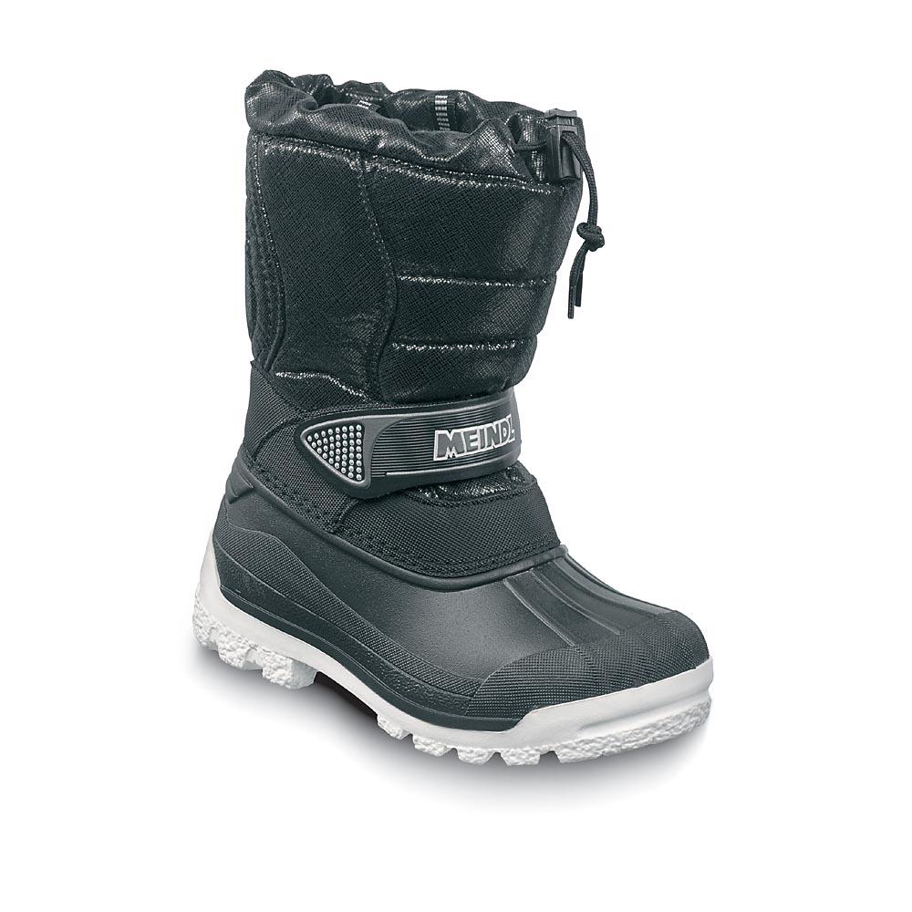 Snowy 3000 Winterschuhe