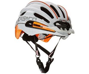 CASCO Full Air