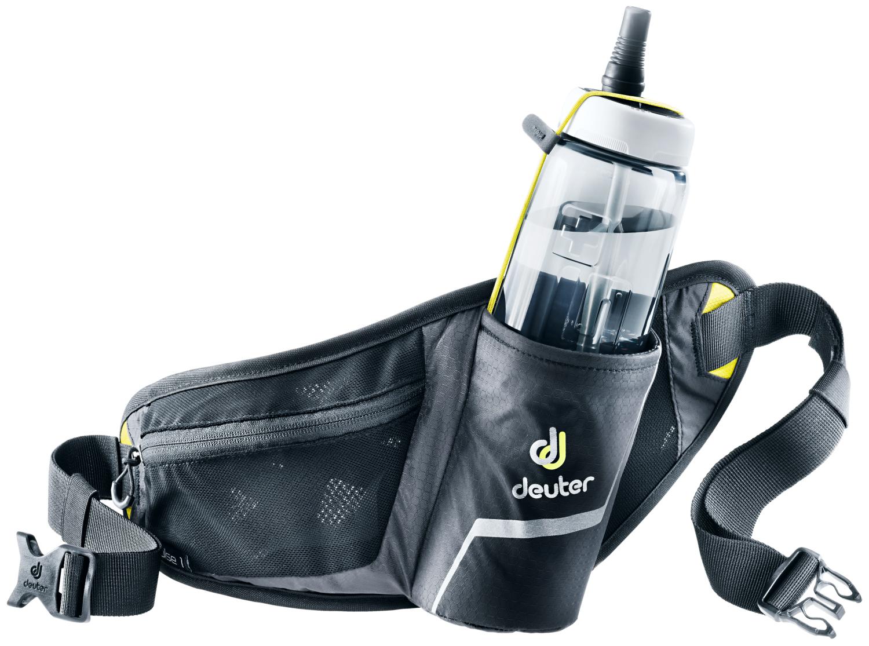 Deuter Pulse 1 - Hüfttasche