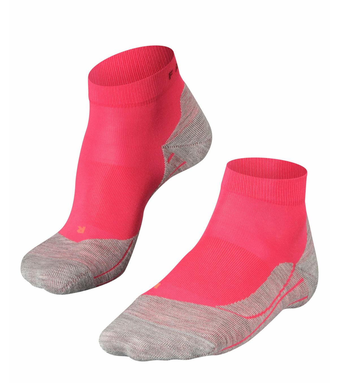 Falke RU4 Short Damen Running Socken