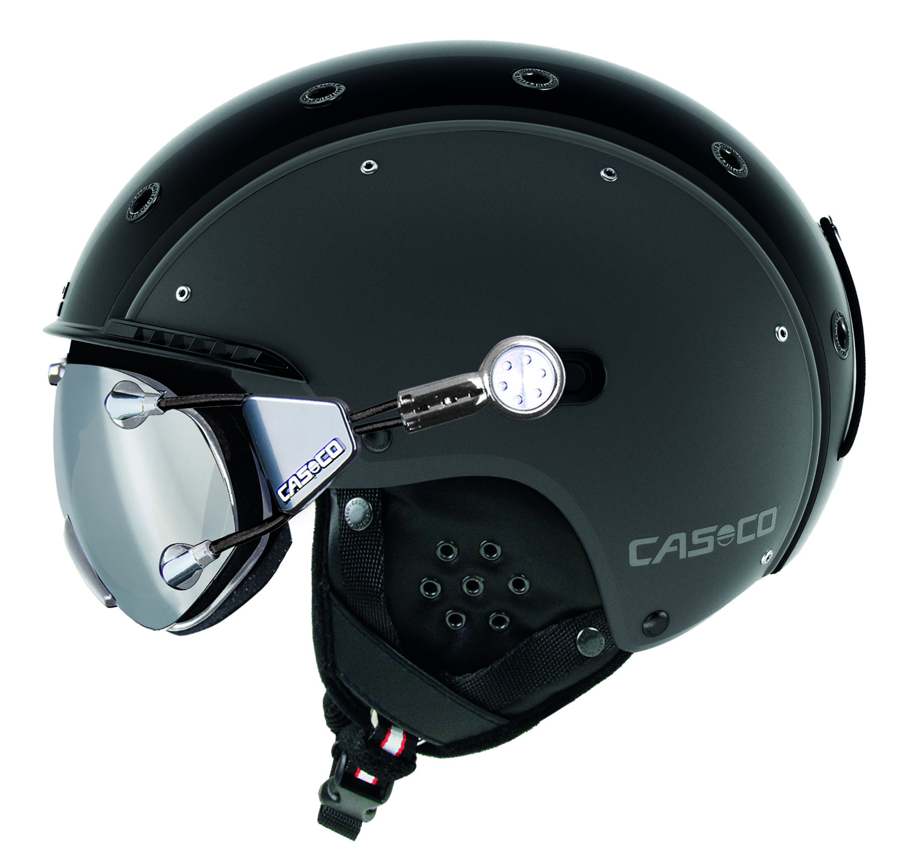 CASCO_SP3_Airwolfl_Side+FX70_Carbonic_Helm