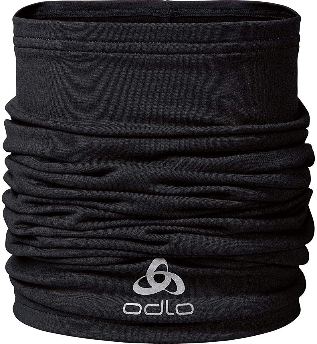 Odlo Tube Ceramiwarm Pro Headwear