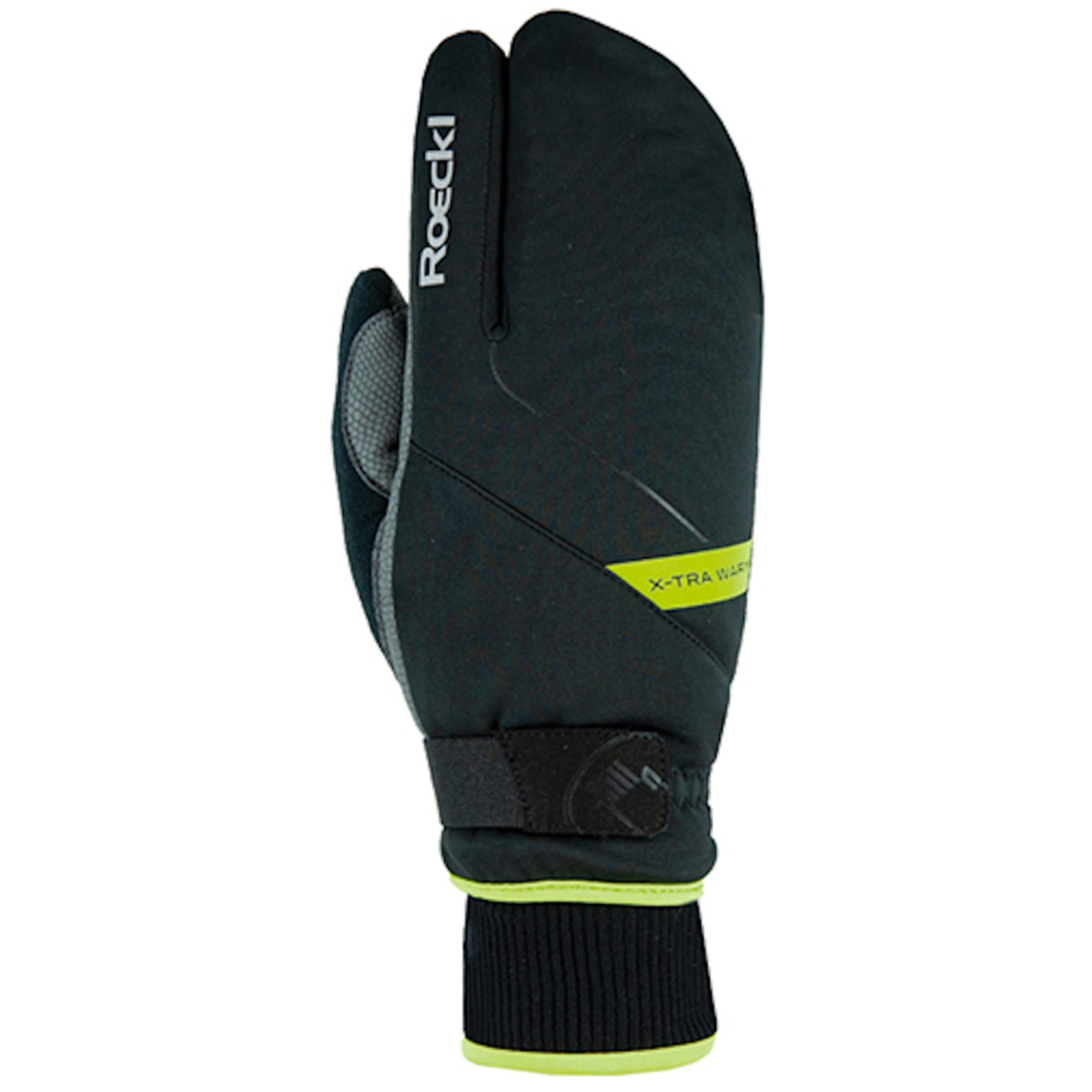 Roeckl Turin Trigger Handschuh