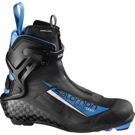 Salomon S/RACE SKATE Langlaufschuh