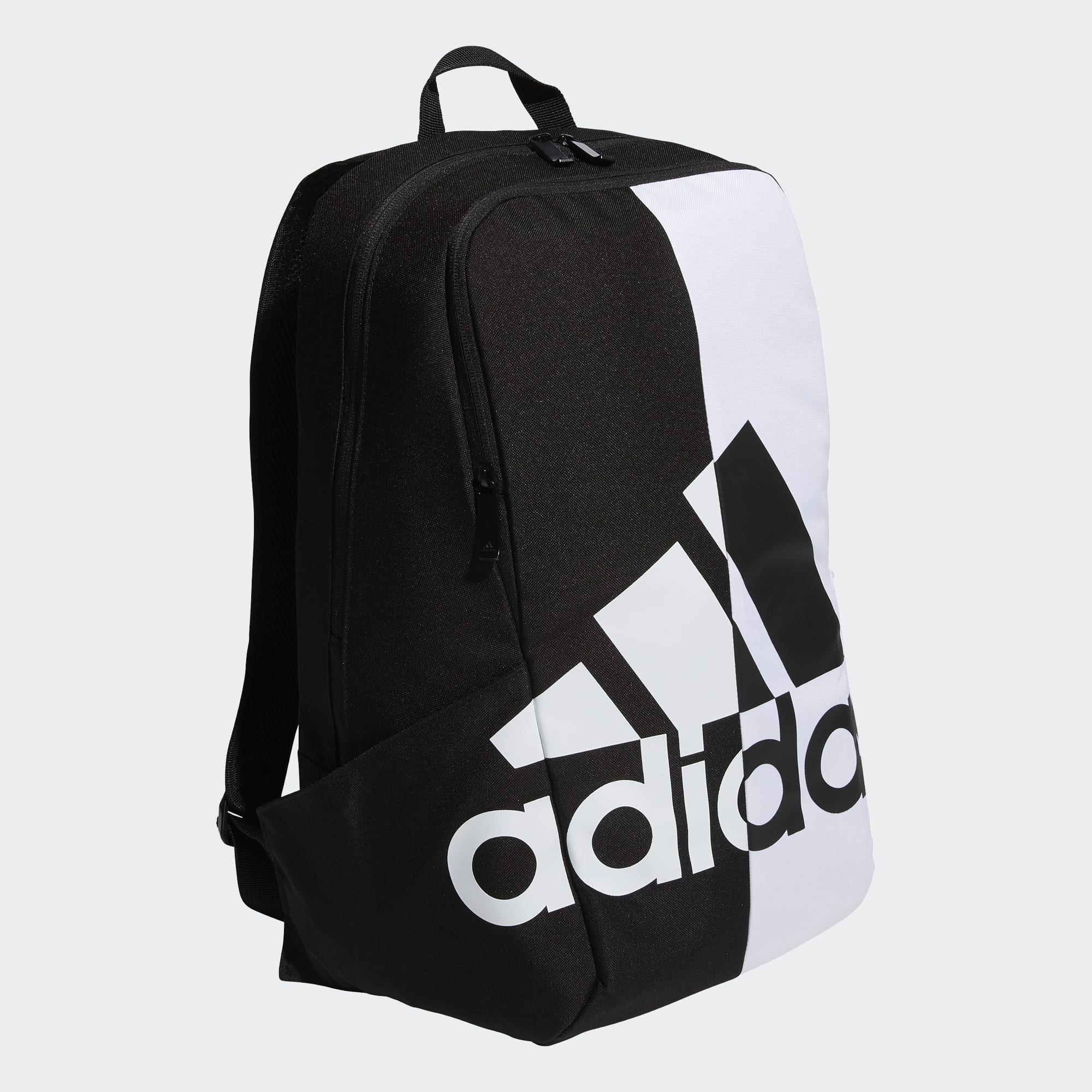 "Adidas ""Parkhood Badge of Sport"" Rucksack"