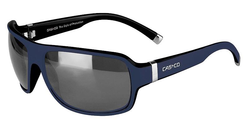 CASCO SX61 BiColor Navy Black