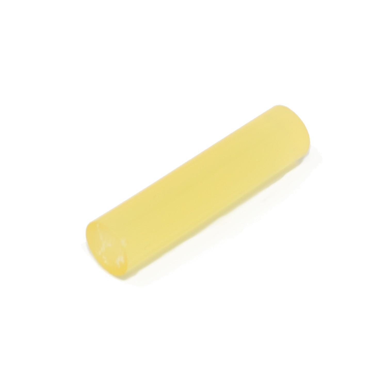 LEKI Heißkleber zum Fixieren von Spitzen - 1 Stück