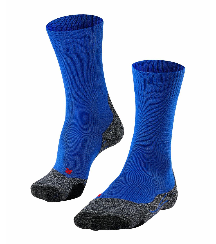 Falke TK2 Herren Trekking Socken