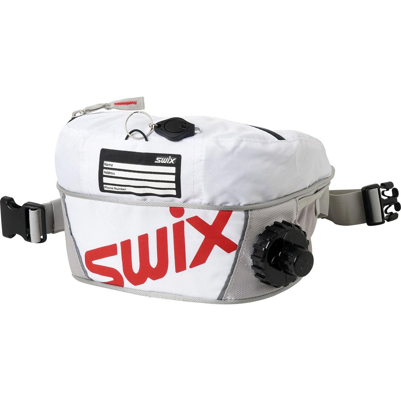 Swix Race X Thermo Trinkgürtel