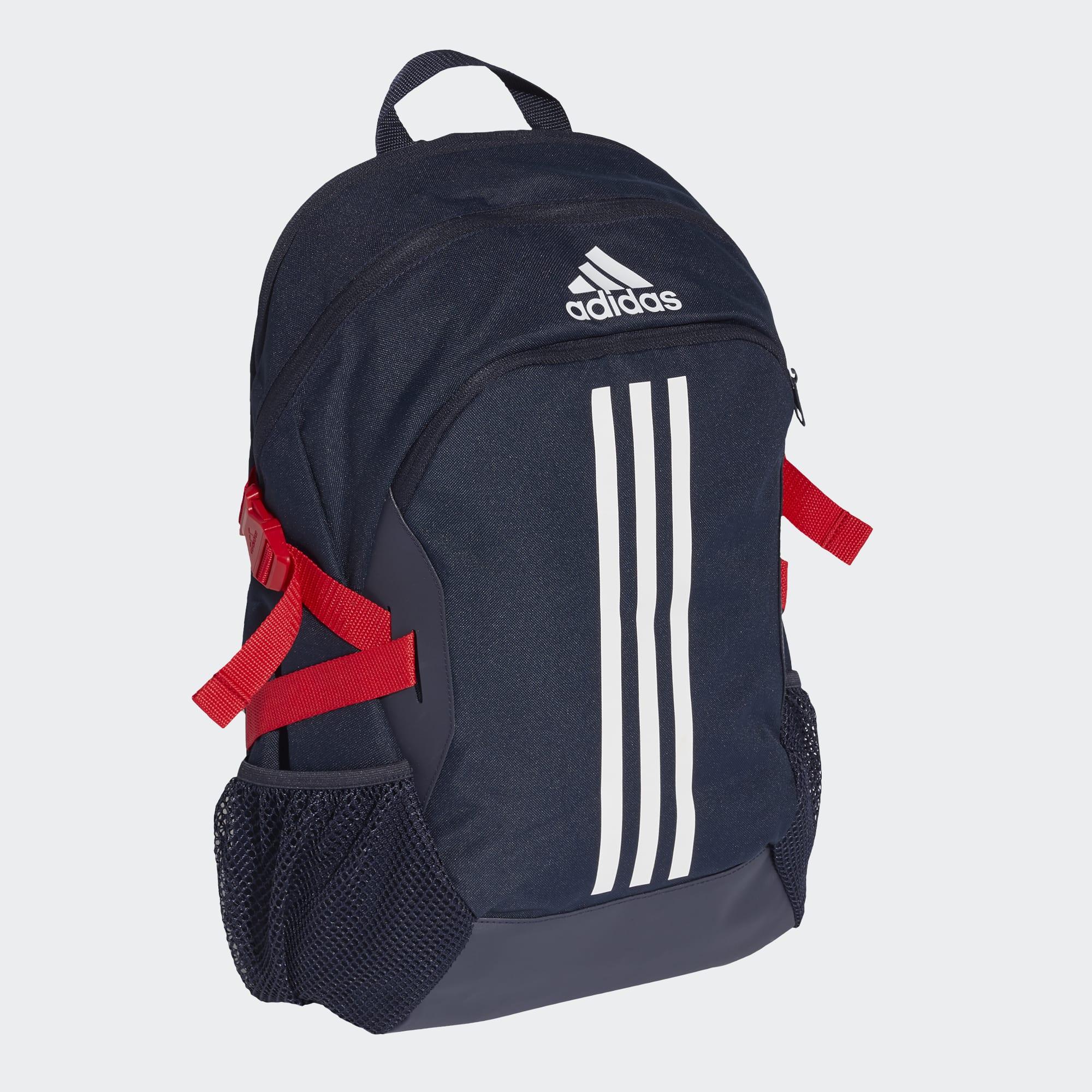 Adidas Power 5 Rucksack