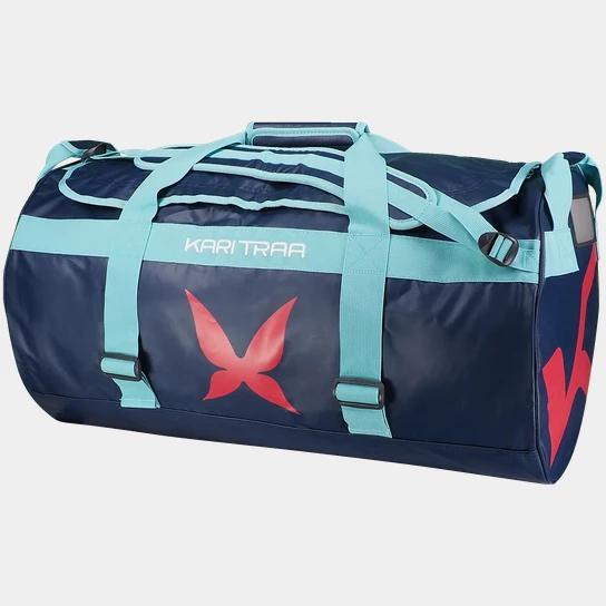 Kari Traa 90L Bag